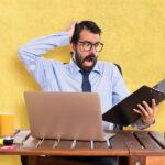 Cosas que hacemos mal al vencer en amazon u otros marketplace