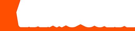 Alberto Guede - Logo largo