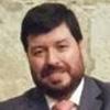 Alfredo Alvarez. Director de ventas en Akzo Nobel