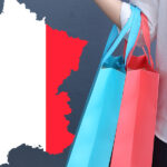 Marketplaces en Francia