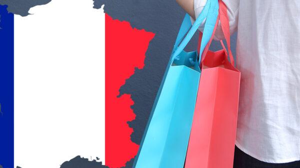 Marketplaces en Francia