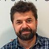 Jose Rodriguez. CEO en fitnessdigital.com