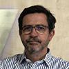 Pablo Pérez de Lazarraga. Director General en BH Fitness